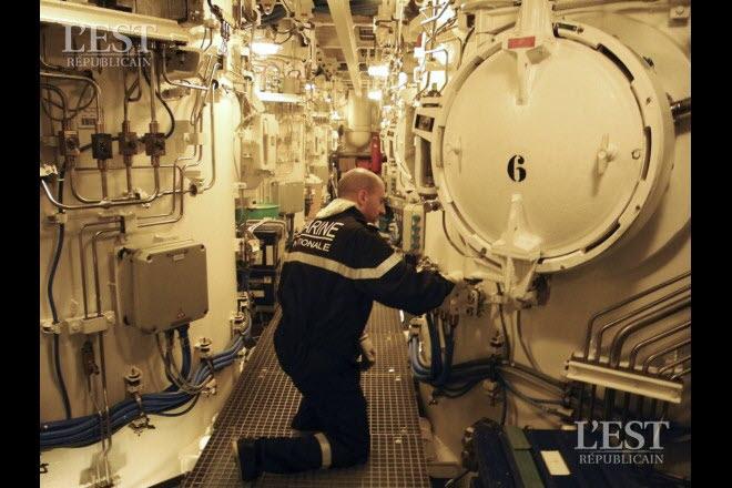 les-sous-marins-etaient-le-dernier-bastion-non-mixte-de-la-marine-francaise-photo-valerie-leroux-afp-1531206019.jpg