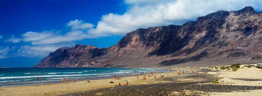 Lanzarote-plage.jpg