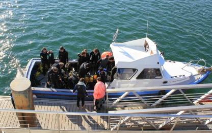 bateaux2_planetocean_hendaye