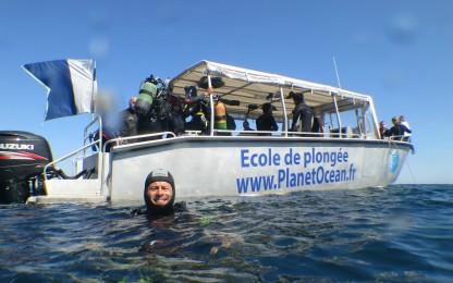 bateaux_planetocean_hendaye