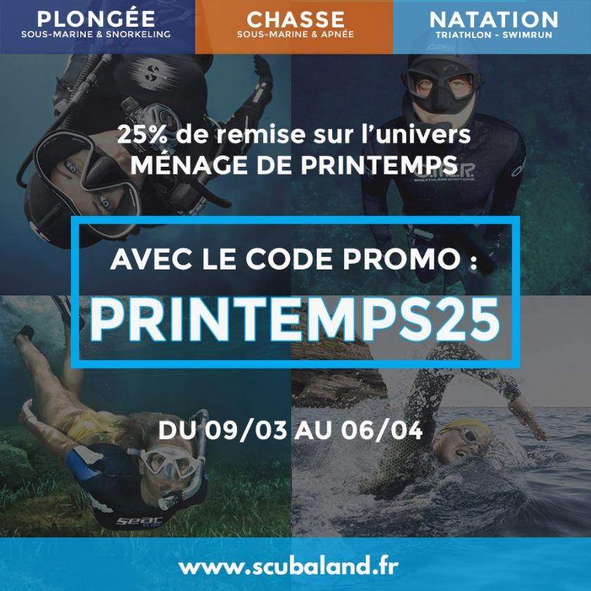 code-promo-printemps-25.jpg