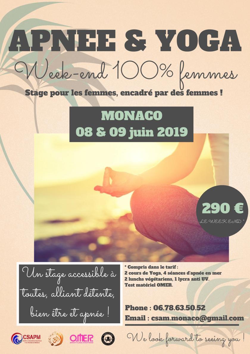 Apnee & Yoga 100  Femmes-page-001.jpg