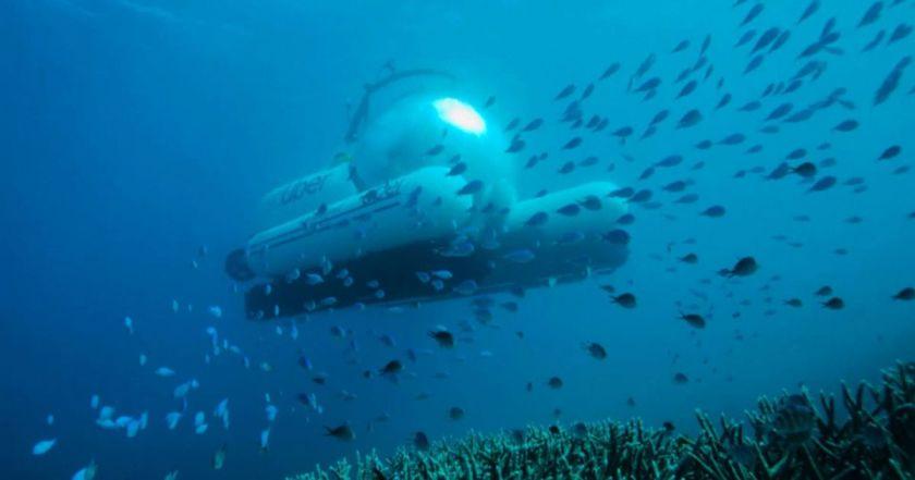 australie-uber-lance-des-escapades-en-sous-marin-pour-decouvrir-la-grande-barriere-de-corail