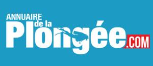 OFFRE : PLONGÉE SALÉE SUR L'ÎLE DE LA RÉUNION !