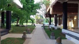bali-dive-trek-gallery-40-1