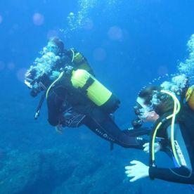 plongee-d-exploration-tout-niveaux-ajaccio-1-1523719273