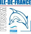 LOGO-FFESSM-IDF-2018.jpg