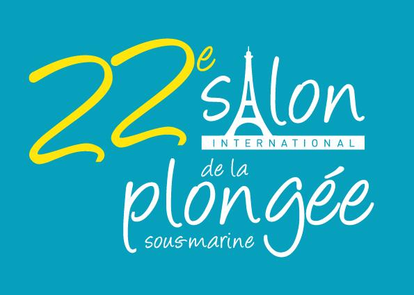 logo_Salon22_FR_Bleu