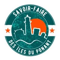 Logo IDP Generique Classique