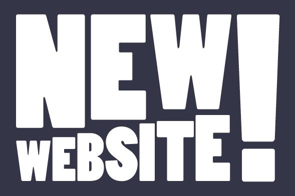 NEW-WEBSITE-B